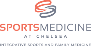 Sports Medicine at Chelsea