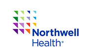 Northwell Hospital