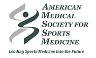 AMSSM (American Medical Society for Sports Medicine)