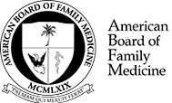 AMFM (Americal Board of Family Medicine)