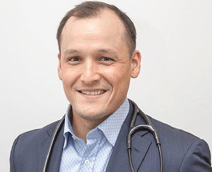 Sports Medicine at Chelsea: Primary Care Physicians: Chelsea New